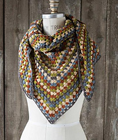 Half-granny-square-shawl-1_gallery_large_-_copy_small_best_fit