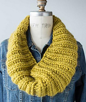 Frcowl-mm-plump-1_gallery_large_small_best_fit