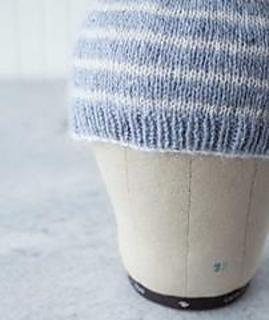 Striped-tweed-silk-mohair-beanie-3_gallery_medium_small2