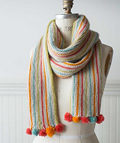 Garter-stripe-scarf-dbca-1_gallery_large_small_best_fit