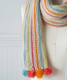 Garter-stripe-scarf-dbca-3_gallery_large_small2