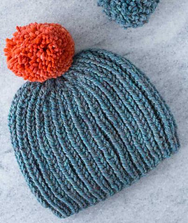 Fisherman-rib-beanie-chunky_gallery_large_small2