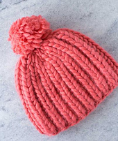 Fisherman-rib-beanie-super-chunky_gallery_large_small_best_fit