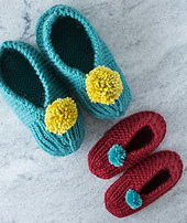 Family-slippers_gallery_large_small_best_fit