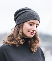 Thinking-cap-pebble_gallery_small_best_fit