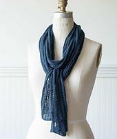 Vertical-dropped-stitch-scarf-louet-euroflax-2_gallery_small_best_fit