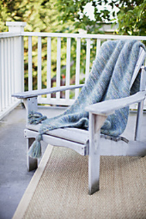 Picot_edge_mohair-throw3_small2