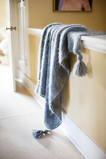 Picot_edge_mohair_throw_small2