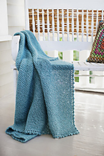 Picot_edge_mohair-throw_small2