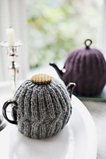 Xxx-tea-cozy2_small2