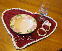 Heart_placemat_small