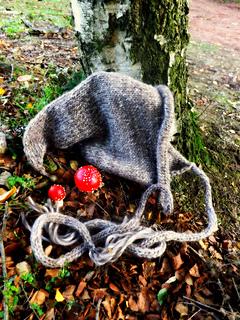 _woodland_knits_027_small2