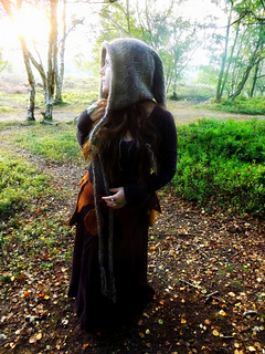 _woodland_knits_065_small2