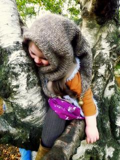 _woodland_knits_088_small2
