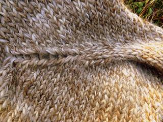_woodland_knits_058_small2