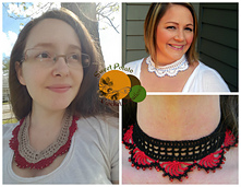 Chic_and_lacey_collage_wm_small_best_fit