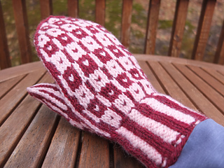Multi-pane_mitten_thumb_down_small2