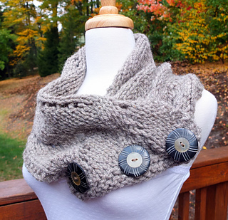Winding_road_cowl_09-30-14_small2