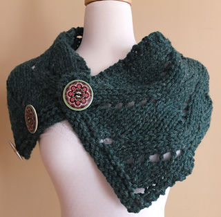Winding_road_cowl_02-26-15__1_small2