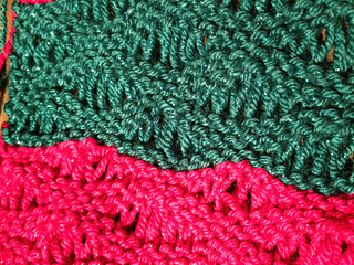 Kristi_scarf-close-up_small2
