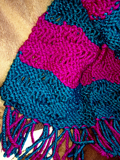 Kristi_waves_scarf3-001_small2