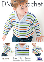 14930l-2_boys_striped_jumper_cover_small