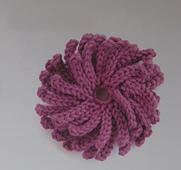 Chrysanthemum_small_best_fit