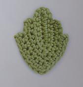 Irish_crochet_leaf_small_best_fit