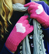 Seed_stitch_heart_gloves_small_best_fit