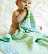 Striped_baby_blanket_small_best_fit