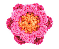 Irish_crochet_rose_small_best_fit