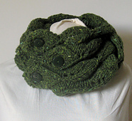 Leaf_cowl_small_best_fit