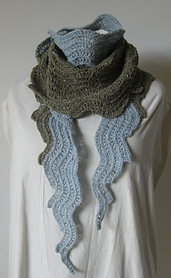 Crochet_old_shale_stitch_scarf_wrapped_small_best_fit