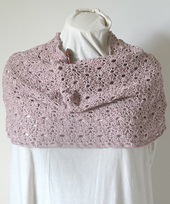 Crochet_flower_lace_cowl_2_small_best_fit