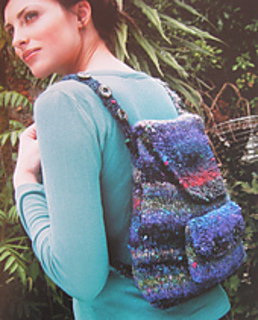 Backpack_small2