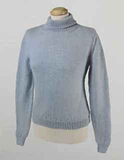 Fitted_jumper_small2