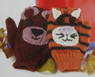 Childrens_mittens_small2