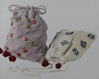 Drawstring_bags_small2