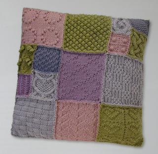 Patchwork_cushion_small2