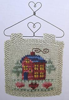 House_sampler_small2