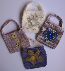 Gift_bags_small