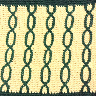 Crochet_embroidery_closeup_small2