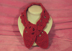 Hearty-neckwarmer_small