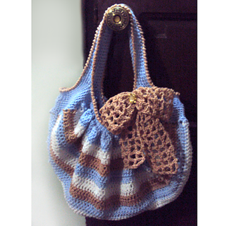 Bowpeeptote2_small2