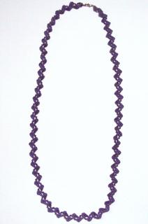 Versatile-bijoux-long_small2
