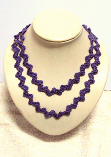 Versatile-bijoux-layered_small2