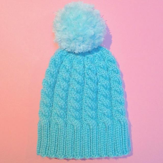 Ravelry Wordpress We Love Knitting Patterns