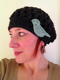 Hat_-_slouchy_bird_rachel_side_small2