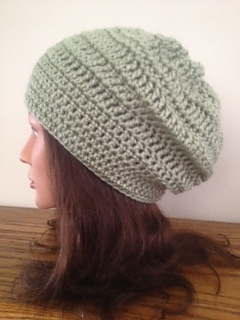 Hat_-_green_side_small2