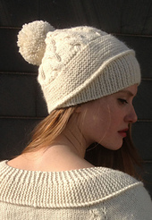 Bonnet_blanche_1_small_best_fit